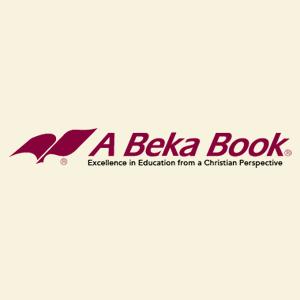 A Beka
