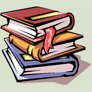 English/Literature
