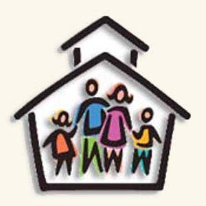 HomeSchool & Parenting Helps