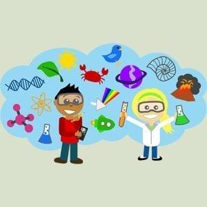 Science/Health