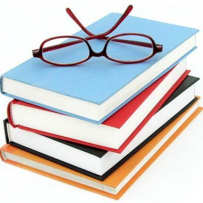 Multi-Grade and Unit Studies